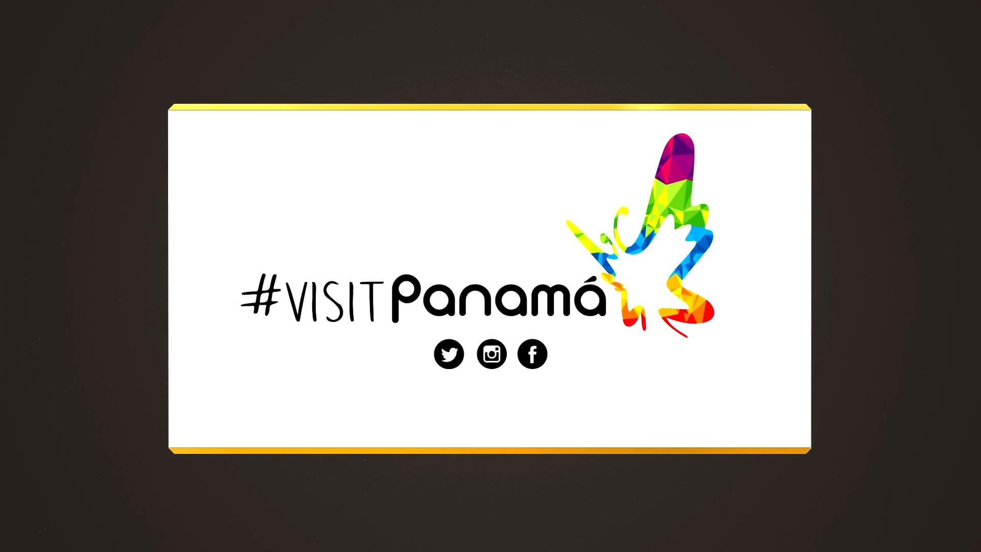 Panama Chapter 3