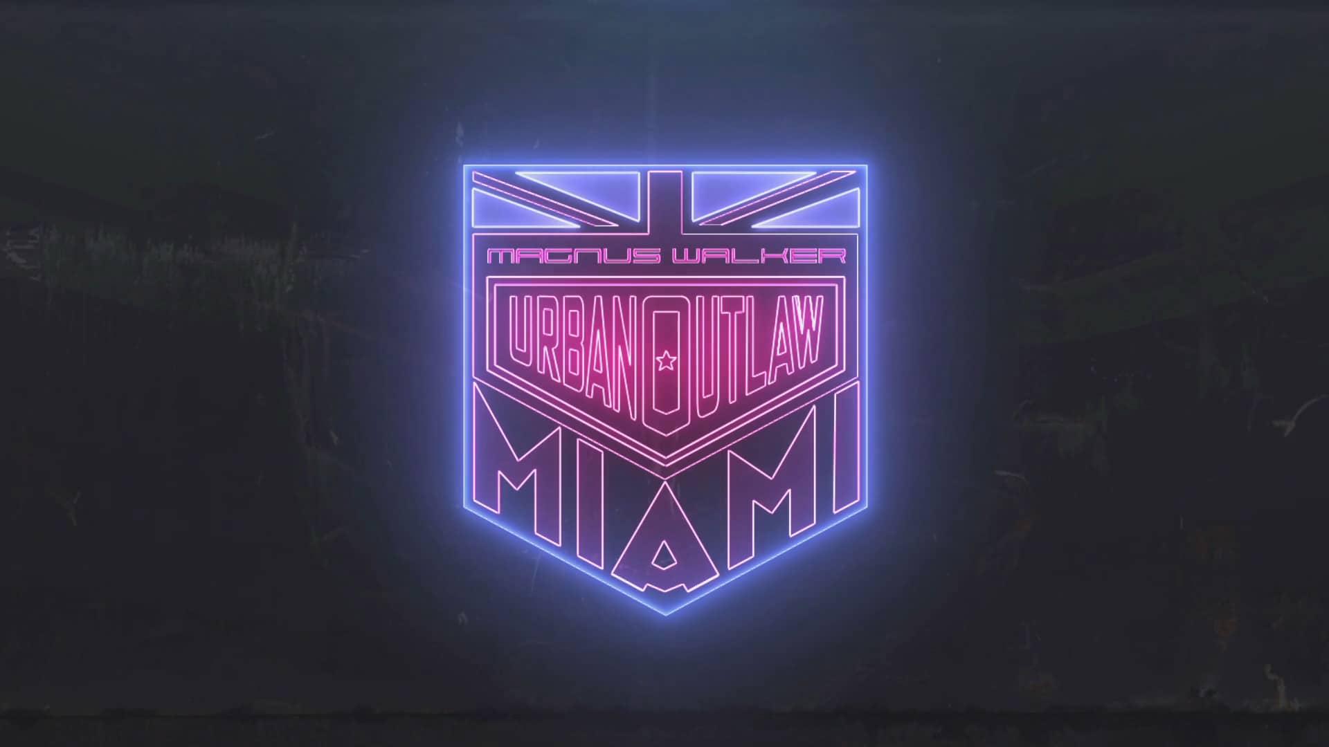 Miami Outlaw