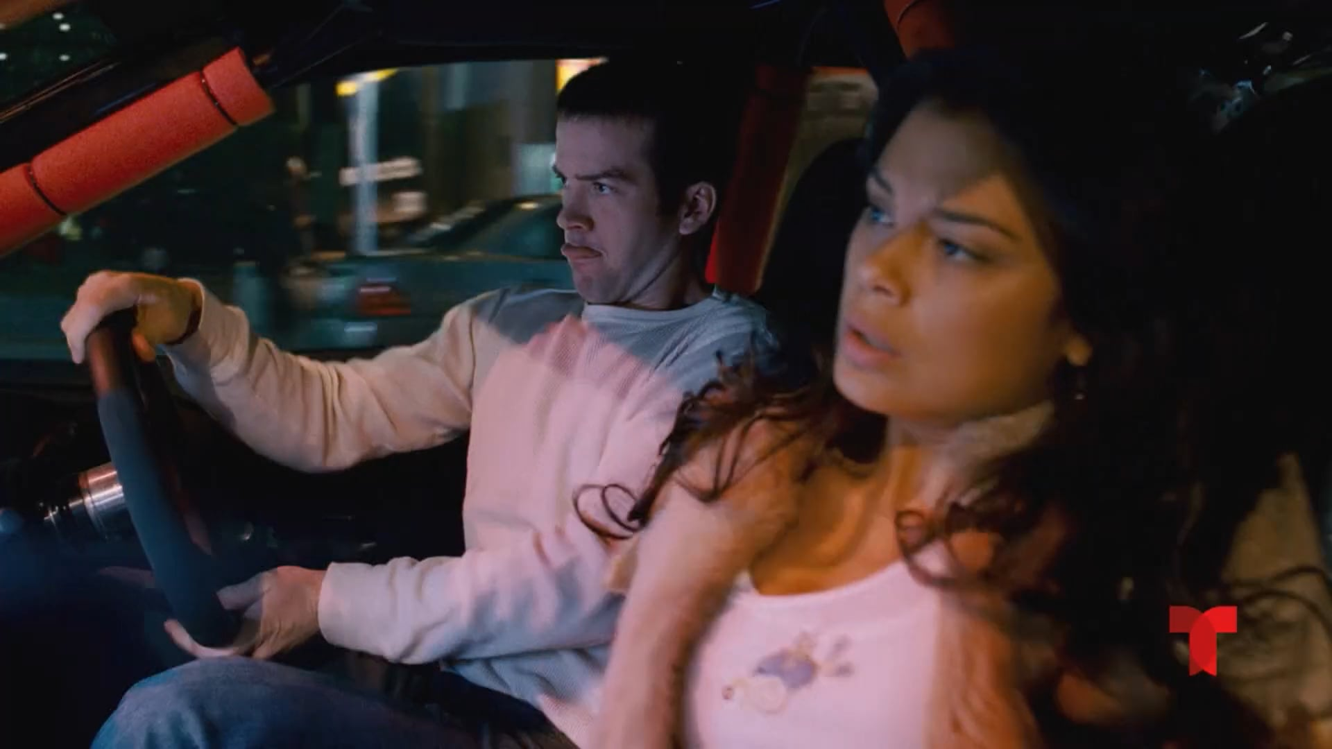 CINE ESPECTACULAR: THE FAST AND THE FURIOUS: TOKYO DRIFT – OPEN PROMO