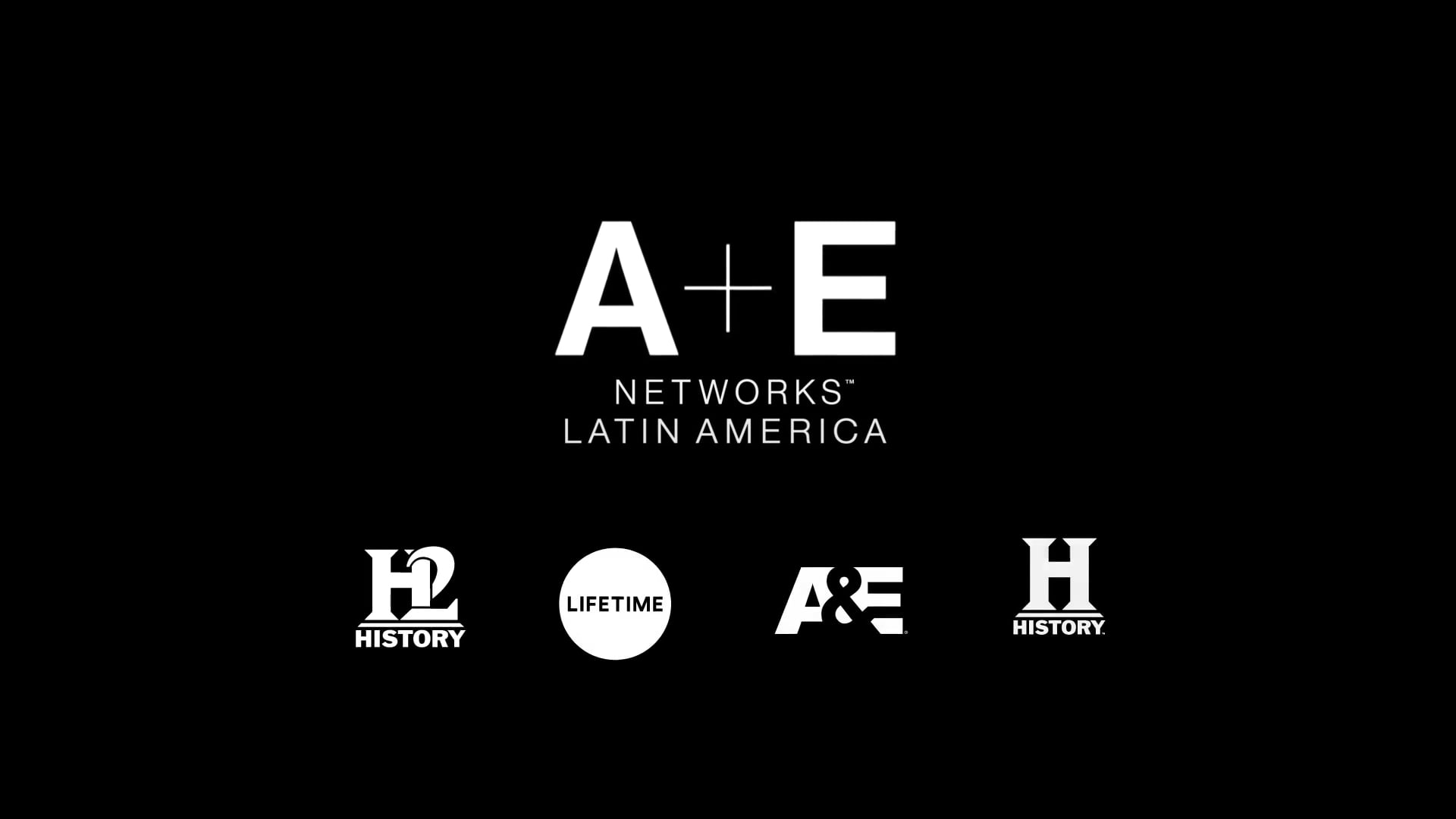 A+E NETWORKS LATIN AMERICA – CLOSE SIZZLE – SPANISH