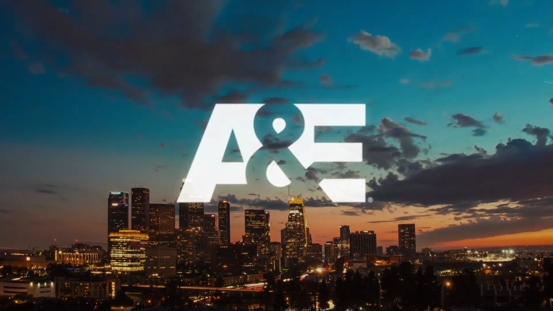 A&E Latin America – SERIES SIZZLE – SPANISH