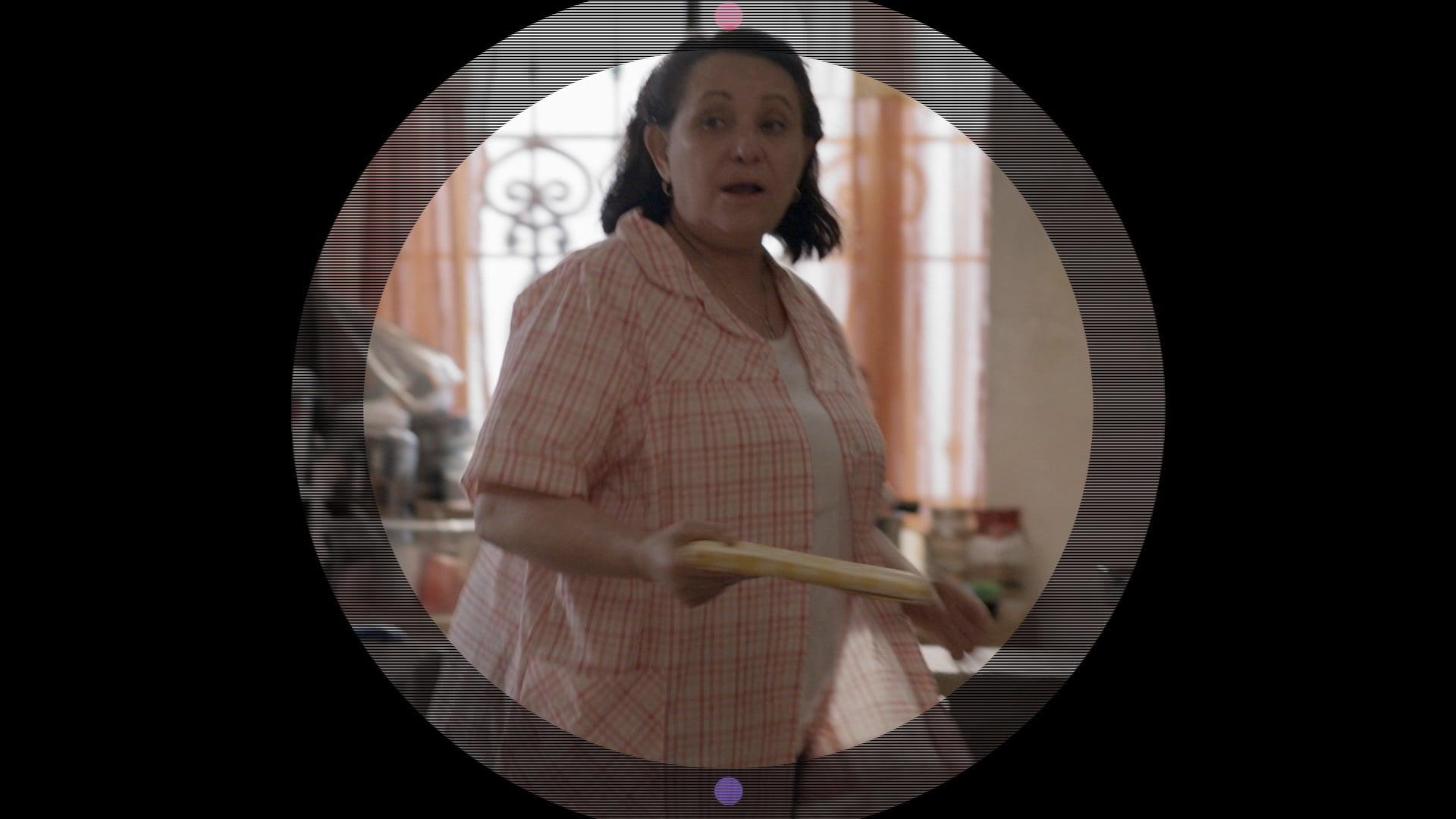 NBC PEACOCK – RANGE TELENOVELA 30