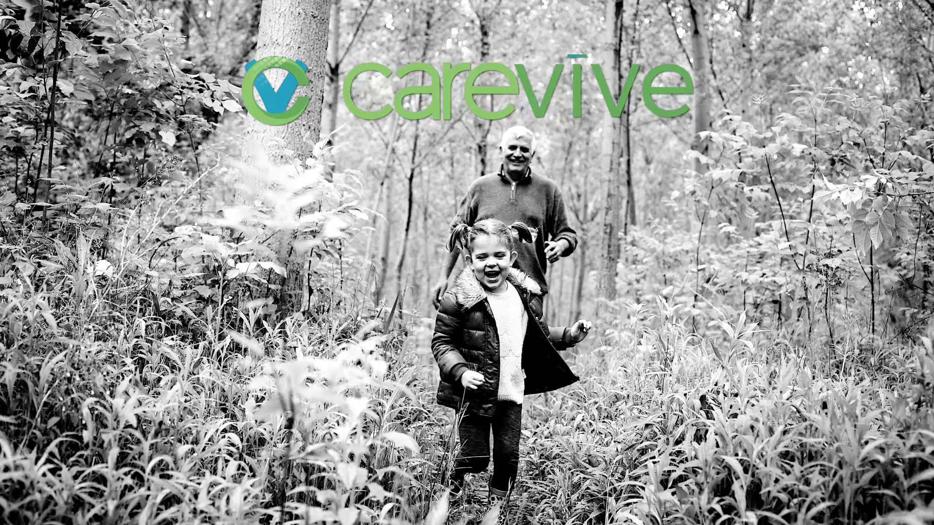 CAREVIVE