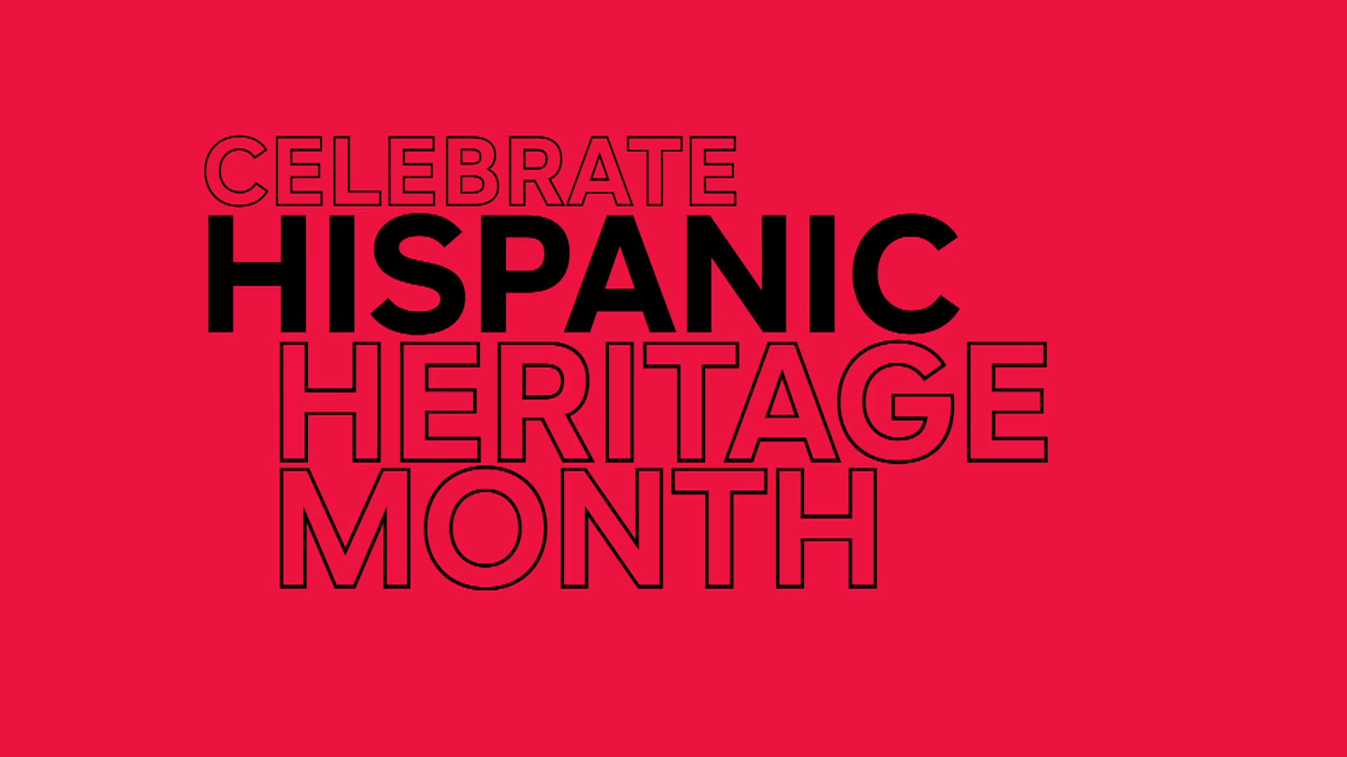 NBC PEACOCK – HISPANIC HERITAGE MONTH – ENGLISH 30