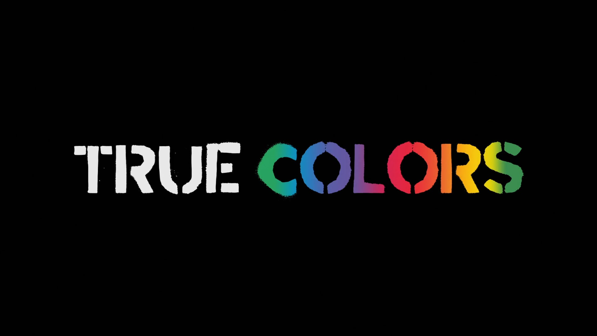 NBC PEACOCK – TRUE COLORS – SPANISH 15